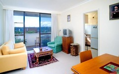 8/5-7 Dudley St, Coogee NSW