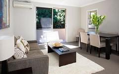 11/149-151 Cook Road, Centennial Park NSW