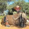 Namibia Safari - Lake Lodge 57