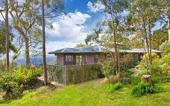 Address available on request, Kulnura NSW