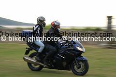 WSM_Bike_Nights_19_06_2014_image_0129 (Bike Night Photos) Tags: charity sea front motorbike moto mag bikers westonsupermare bikeshow motorcyle northsomerset wsm royalbritishlegion poppyappeal rblr westonbikenights