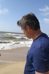 PICT7052 (scheurleerfloris) Tags: strand heemskerk
