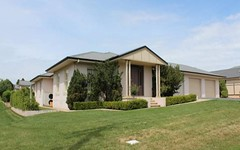 2 Huntingdale Close, Bathurst NSW