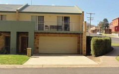 Unit 4,25 Sheridan Lane, Gundagai NSW