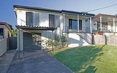 34 Marsden Street, Shortland NSW