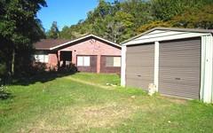 713 Corndale Rd, Corndale NSW