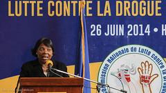 IMG_1343 (Josu Azor) Tags: de haiti traffic lutte le et contre internationale quelle drogues labus oasisjourne luttecontreladrogueenhaiti legislationroyal 26juin2014 journeinternationaledeluttecontrelabusetletrafficde
