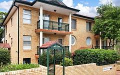 2,86-88 Condamine Street, Balgowlah NSW