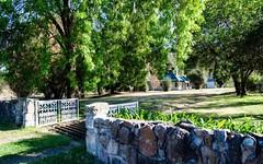 Willawarra, 91 Chilcotts Creek Rd, Willow Tree NSW