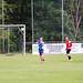 "2014-06-28-VfL_vs._FCH_Freundschaftsspiel-099.jpg • <a style=""font-size:0.8em;"" href=""http://www.flickr.com/photos/125792763@N04/14511678776/"" target=""_blank"">View on Flickr</a>"