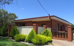 1/42-44 Inglis Street, Lake Albert NSW