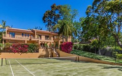 16 Norwood Avenue, Lindfield NSW