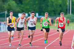 Le Cheile 2014 (fotod2h photography) Tags: club athletic grand le opening 2014 cheile kenmurphy