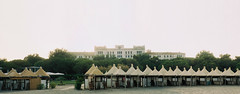 Hotel des Bains (aujau) Tags: venice italy film analog death hotel gustav mann kiev bains tadzio visconti