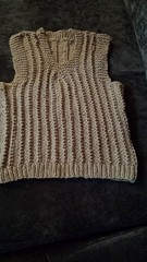 20140603_192851 (Gilda Garcia) Tags: em tricô suéter