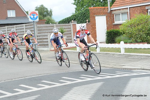 Juniores Herenthout (17)