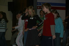 Shake, Ripple and Roll 21-8-2007 011