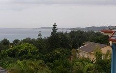 37/840 Pacific Highway Aqualuna, Sapphire Beach NSW