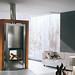 Cheminee-Bois_moderne_design_Palazzetti_DALLAS