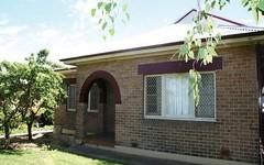 193 March Street, Glenroi NSW