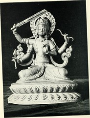 pataliputra definition