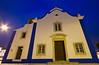 Ericeira (paulo_1970) Tags: church canon igreja 7d 1022mm ericeira f3545 canon1022mmf3545 canon7d paulo1970