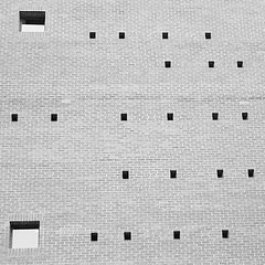 #windows #turin ($t) Tags: windows square nashville squareformat turin iphoneography instagramapp uploaded:by=instagram