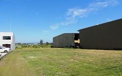 58 Centennial Circuit, Byron Bay NSW