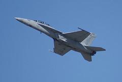 Boeing_FA-18F_Super_Hornet_8th_Pass_01_TICO_13March2010 (Valder137) Tags: aviation super airshow hornet boeing tico fa18f