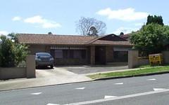 177 Mcfar Dr, Minchinbury NSW