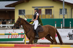 DSC05199_s (AndiP66) Tags: horse macro sports sport schweiz switzerland jumping sony july luzern sp di if juli alpha tamron concours pferd equestrian f28 solothurn ld horsejumping 70200mm wettbewerb 2014 springen kantonsolothurn balsthal springreiten cantonsolothurn wolhusen andreaspeters pferdespringen grueb martinameyer 77m2 a77ii ilca77m2 77ii 77markii slta77ii