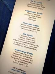 July4th #Weekend, #LasVegas #Nevada #MGMgrand Hotel #WetRepublic () Tags: vegas friends party vacation holiday apple hotel phone lasvegas candid telephone nevada cellphone cell nv bikini drinks mobilephone paparazzi gps soire posh july4th 4thofjuly expensive mgm outdoorconcert rtw unlv hotelroom mgmgrand vacanze vegasbaby sincity roundtheworld iphone pricelist globetrotter  myhotel liveevent july4thweekend clarkcounty mgmhotel worldtraveler mgmlasvegas mgmvegas southernnevada appleiphone iphone5 takenwithaniphone wetrepublic afrojack iphonecapture backcamera iphone5capture afrojackconcert