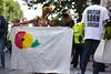 IMG_6953 (JetBlakInk) Tags: parliament rastafari downingstreet repatriation reparations inapp chattelslavery parcoe estherstanfordxosei reparitoryjustice