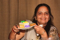 IMG_6063 (mykreativestyle) Tags: party ny newyork cake 75thbirthday parekh sutaria