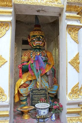 09032014 Doi Suthep Chiang Mai (3)