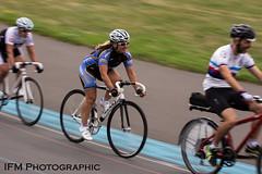 Keirin 2014, Herne Hill Velodrome, London (IFM Photographic) Tags: london ex sports bike bicycle racetrack race canon cycling sigma os cycle fixie bikeracing f28 velodrome southwark keirin dg bicyle trackbike 70200mm hernehill 600d rollapaluza kierin fixedwheel cycleracing hsm sigma70200mm hernehillvelodrome londonboroughofsouthwark img1310b sigma70200mmf28exdgoshsm londoncountygrounds keirin2013 rollapaluzakeirin2013 keirin2014 kierin2014