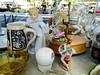 showroom (lianebeat) Tags: vintage market melrose antiques fleamarket melrosetradingpost