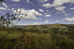 Brazil- Gois - Alto Paraso (Nailton Barbosa) Tags: brazil brasil centro dos alto chapada veadeiros paraso gois oeste