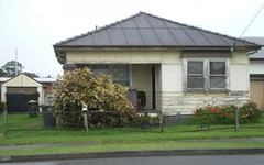 22 Melville Road, Broadmeadow NSW