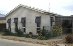 5 Swan Boulevard Cobb Haven, Moama NSW