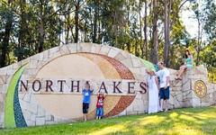 2053 Shirara Close, Cameron Park NSW