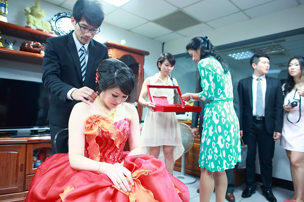 My wedding_0305