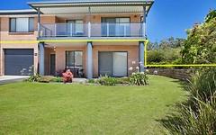 32-7 Ntaba Road, Jewells NSW