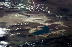 Salt lake Utah (Astro_Alex) Tags: usa lake utah salt