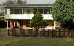 40 Yamba Street, Hawks Nest NSW