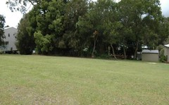Lot 101, 108 Coonabarabran Road, Coomba Park NSW