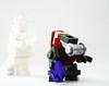 LEGO LEGIT ACTIVE CAMO (Keaton FillyDing) Tags: brick lego space alien halo elite reach custom build grunt brute moc brickforge