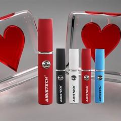 Airistech leading wax/dry herb vape pen ,Custom logo /Wholesale or distributor welcomed.feel free to check at :www.airistech.com for more details. @airistech.devin!  #airistech | #airis | #eliquid | #eliquids | #vaporizer | #vapeporn | #ejuice | #ejuices (airistech.devin) Tags: wax herbal cannabis vapor vapors dabs vaporizer airis followus vape epalace ecigarette ejuice vaping eliquid dryherb vapers ejuices eparadise eliquids vapeporn vapelife vapeshop airistech waxcontailer bulbattachment weedmap vapeshops herbpen