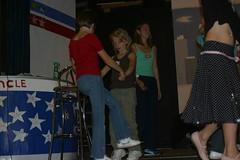 Shake, Ripple and Roll 21-8-2007 097