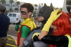 IMG_0065 (chrisinphilly5448) Tags: man robin bat batman boywonder chrisinphilly5448 christopherwoodsphotography